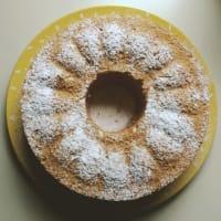 ANGEL CAKE SEMINTEGRALE