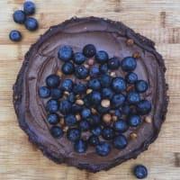 Cocotella torta