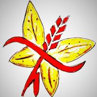 La farfalla Gluten free avatar