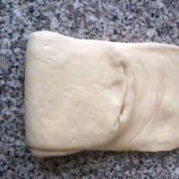 Pasta sfoglia step 18