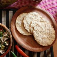 Coconut Aguachile step 4