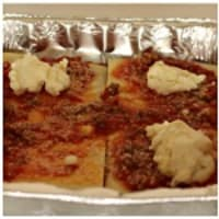 Lasagna al forno classica step 3