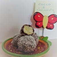 En dolcetti Cocco