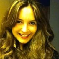 Melissa Mallega avatar