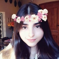 Valeska Valenzuela riquelme avatar