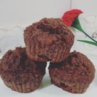 muffin Jam