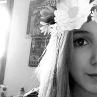 Beatrice Moschettoni avatar