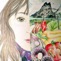 Marjorie Salgado vio avatar