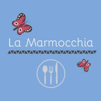 La Marmocchia avatar