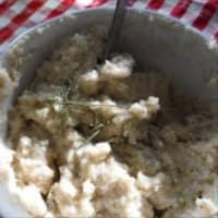 nueces de macadamia Spalmadamia para untar