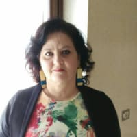 Marina Polignano avatar