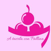 A tavola con Pallina avatar