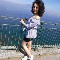 Michelina Siracusano avatar