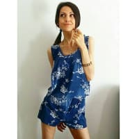 Ludovica Giannini avatar