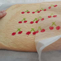 Bimby soft roll with photo recipe designs step 9