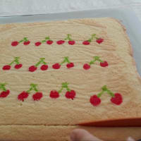 Bimby soft roll with photo recipe designs step 10