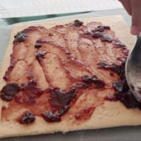 Bimby soft roll with photo recipe designs step 11