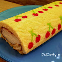 Bimby soft roll with photo recipe designs step 15