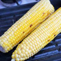 Cómo limpiar y cocinar el maíz dulce paso 4