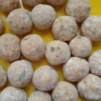 albóndigas de pavo con limón y aceitunas paso 4