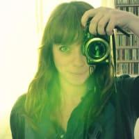 Lili Madeleine avatar