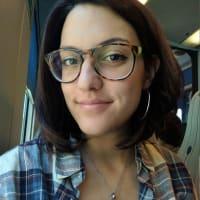 Annalisa Benedetti avatar