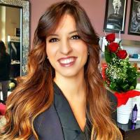 Margaret Longo avatar