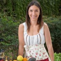 Daniella Ravizza avatar