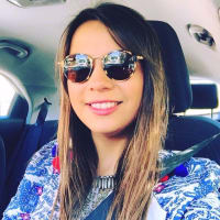 ROSE MARIE MUÑOZ GUTIERREZ avatar