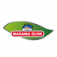 Madama Oliva avatar
