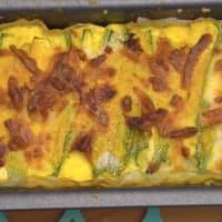 Pasticcio Di Zucchine step 5