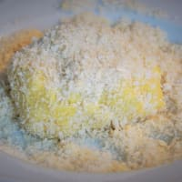 Crocchette di patate e tonno step 5