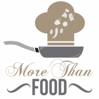More than Food avatar