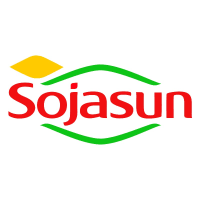 Sojasun ricette avatar