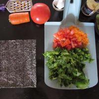 rotoli vegan prime step 1