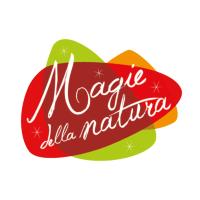 Magie Della Natura avatar