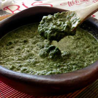 pesto Nutriente step 4