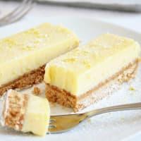 Las barras del limón