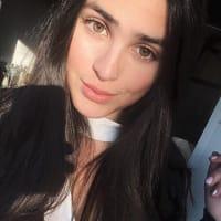 Javiera Gutiérrez Aravena avatar