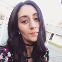 Daniela Faúndez castillo avatar