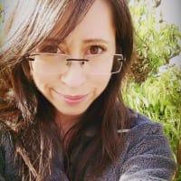 MaríaEugenia Asencio avatar