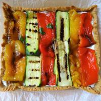 Torta Salata Fredda senza glutine