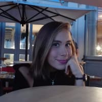 Agnese Carbonari avatar