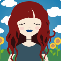 Martina Guandalini avatar