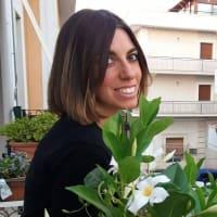 Ilaria Bisceglia avatar