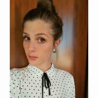 Sara Lovallo avatar