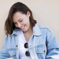 Livia Swartelé avatar