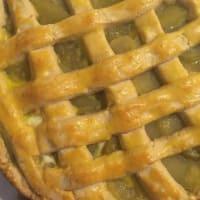 tarta de manzana paso 9