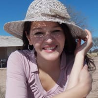 Deby Lopez Nutricionista avatar