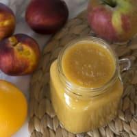 Estratto di frutta step 4